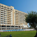 Eurotel Altura Hotel & Beach Resort